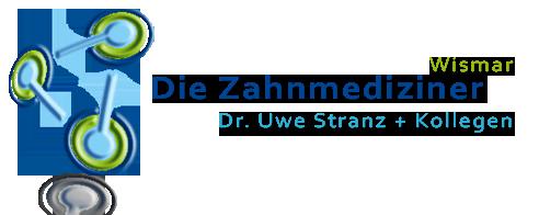 Die Zahnmediziner Wismar Logo